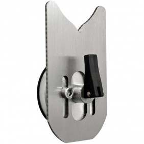 Samedia Premium-Anbohrhilfe 6-40 mm MASTER DBZ