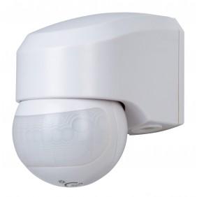 Kopp INFRAcontrol 3D 110° Bewegungsmelder weiß