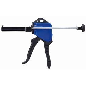 Liquimix Profi Pistole Mini