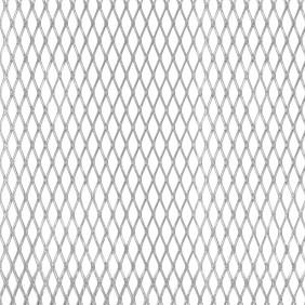 GAH Streckmetallblech, 10,3x5,0x1,0 mm, Alu, versch. Größen