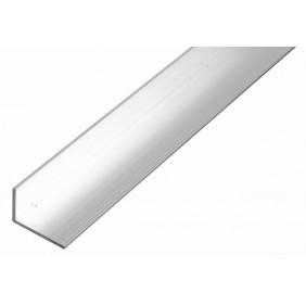 GAH BA-Profil, Winkel, Alu, Länge 2,6m, versch. Größen