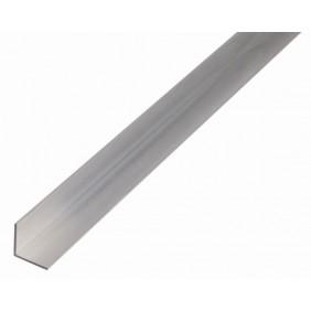 GAH BA-Profil, Winkel, Alu, Länge 2,6m,versch. Größen