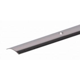 GAH Übergangsprofil, Edelstahl, Breite 30mm, versch. Längen