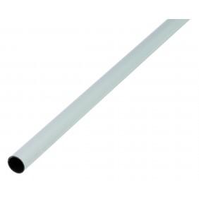 GAH BA-Profil, rund, Alu, Länge 2,6m
