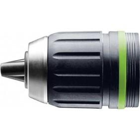 Festool Schnellspannbohrfutter KC 13-1/2-K-FFP