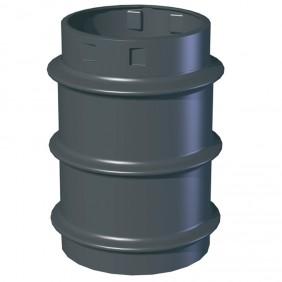 REWATEC Verlängerungsrohr für Vorfilter Maxi und Maxi Plus
