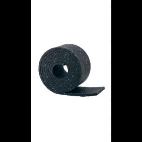 beko TERRRASYS Unterlage Rolle, 8 x 77 x 2300 mm