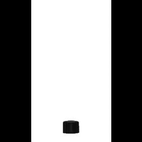 beko TerraLight Schutzkappe für Verteiler