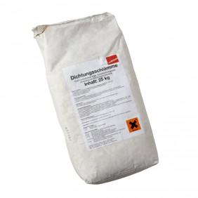 Redstone Secco Dichtungsschlämme 25 kg