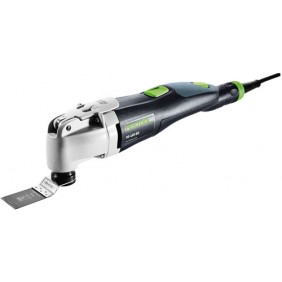 Festool Oszillierer OS 400 EQ-Plus VECTURO