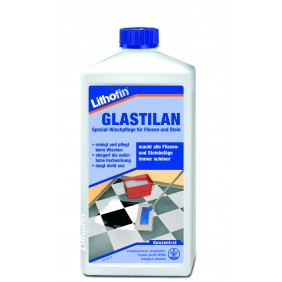 Lithofin GLASTILAN