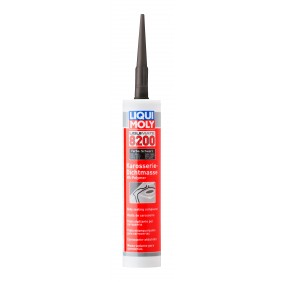 Liquimate 8200 MS Polymer