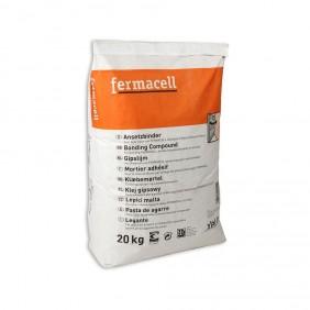Fermacell Ansetzbinder 20 kg