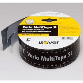 Isover Vario MultiTape SL