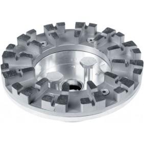 Festool Werkzeugkopf DIA HARD-RG 150