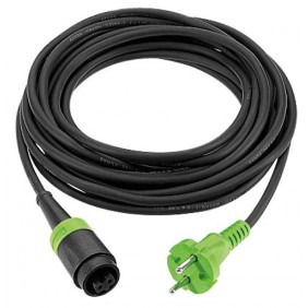 Festool plug it-Kabel H05 RN-F/4