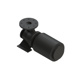 Kessel 680332 - Homogenisatorpumpe SPF 550KE