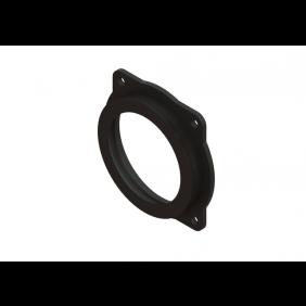Kessel 680335 - Adapterdichtung DN 100