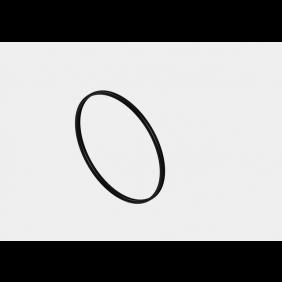 Kessel 680336 - Profildichtung 450, ölbeständig NBR
