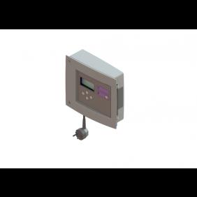 Kessel 680347 - Schaltgerät SonicControl ATEX LK