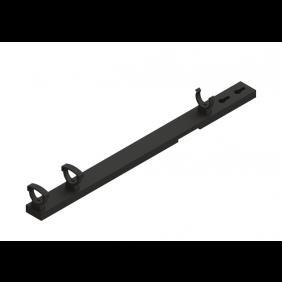 Kessel 680350 - Sensor-Halter