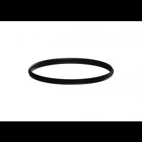 Kessel 680375 - Lippendichtung für Technikschacht Konus d= 800 mm