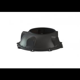 Kessel 680431 - Technikschacht Konus LW 600