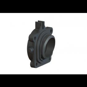 Kessel 680476 - Pumpenverbindung