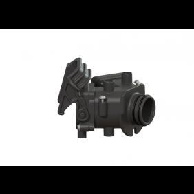 Kessel 680479 - Gewindeanschluss für Aqualift S mono LW=600/1000 mm