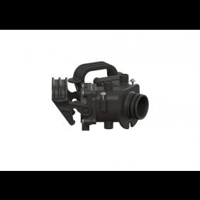 Kessel 680480 - Gewindeanschluss für Aqualift S duo LW=600/1000 mm