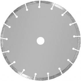 Festool Diamantscheibe C-D 230 STANDARD