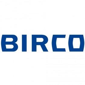 BIRCOsir Gitterrost verzinkt MW 30/12