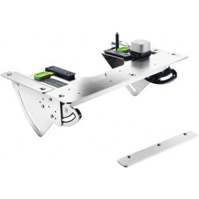 Festool Adapterplatte AP-KA 65