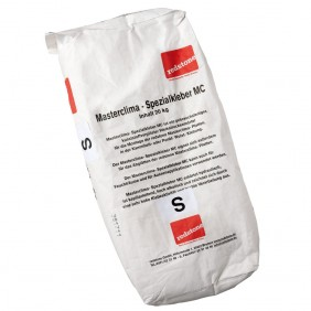 redstone Spezialkleber MCS 20 kg