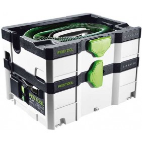 Festool Absaugmobil CTL SYS CLEANTEC