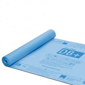 Pro Clima Dampfbrems- und Luftdichtungsbahn DB+ 1,35 x 50 m