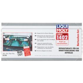 Liquifast 1402 (Kartuschen-Set)