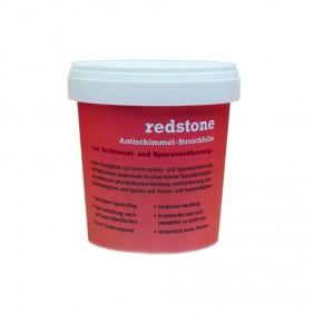 redstone Vivo Antischimmel-Streichfolie