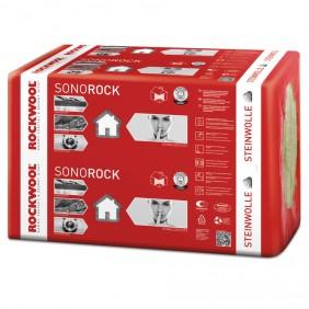 Rockwool Sonorock
