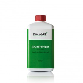 Paul Wolff Grundreiniger-Intensiv 1000 ml