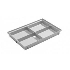 ACO Self® Vario Light Bodenwanne aus Kunststoff