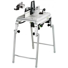 Festool Tischfräse TF 1400-Set