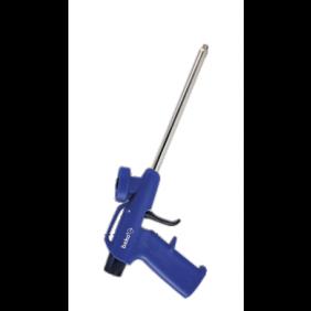 beko NBS-Pistole BLUE