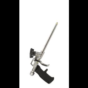 beko NBS-Pistole SilverStar
