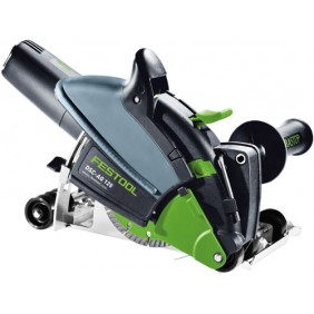 Festool Diamant Trennsystem DSC-AG 125 Plus