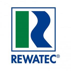 REWATEC Filtervlies für Sickerbox