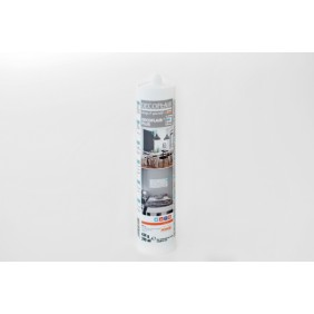 DECOFLAIR® Kleber Plus 290 ml