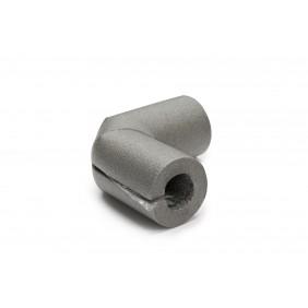 nmc PE-Bögen für NOMA®EASY 13mm