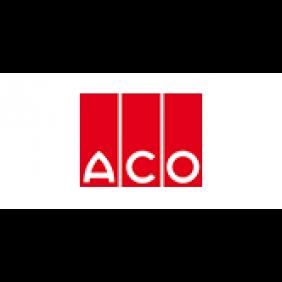 ACO Montageset für befahrbare Befestigung
