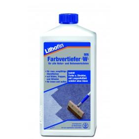 Lithofin MN Farbvertiefer W